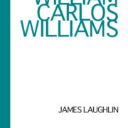Recordando a Williams Carlos Williams. Mangos de Hacha, SdL