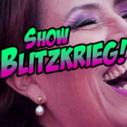 show_banner2