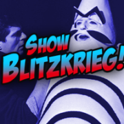 show_banner4