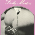 Sobre Memorias de Dolly Morton