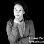 Entrevista a Liliana Pedroza